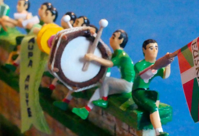 imagen de donaciones de diorama