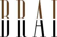Logo Empresa colaboradora Brai