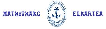 Logo empresa colaboradora Matxitxako Elkartea