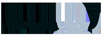 Logo empresa colaboradora NavegaVela