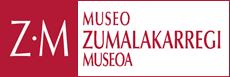 Logo empresa colaboradora Museo Zumalakarregi