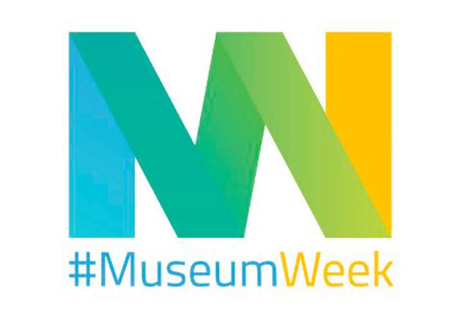 Festival Museum Week
