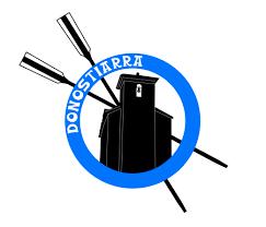 Logo Kaiarriba Donostiarra