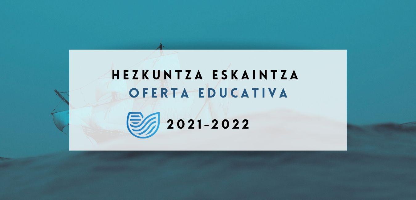 Banner_HezkuntzaPrograma (2)